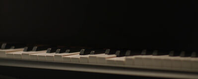 Anri Sala, 'Take Over (Marseillaise)', 2017