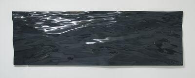 Guido Casaretto, 'Waterfront Variation 1', 2015