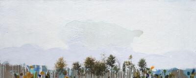 Peter Hoffer, 'Rhine', 2014