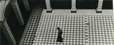 Fernell Franco, 'Interiores', 1979