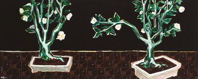 GUO Liwei, ' Still life series 1', 2011