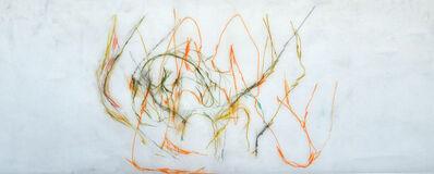 Masha Sha, 'Cross section', 2014