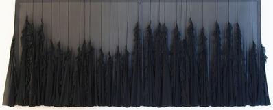 Alexandra Posen, 'Chutes de Khone', 2015