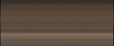 Salvador Herrera, 'White noise histologic sample 1.0', 2013