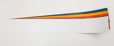 Sérvulo Esmeraldo, 'Untitled', 2008