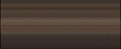 Salvador Herrera, 'White noise histologic sample 1.1', 2013