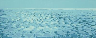 Suzanne Caporael, 'Parker Cove', 2007