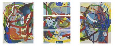 Sandra Detourbet, 'Untitled 1', ca. N/A