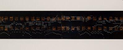 Catherine Farish, 'Binary / I Ching ', 2012