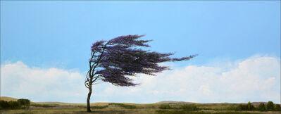 Robert Marchessault, 'Windsong', 2021