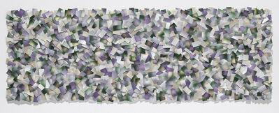 Miki Baird, 'untitled landscape #6', 2019
