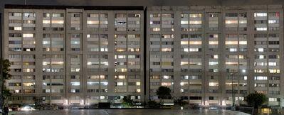Adam Wiseman, 'Edificio Chihuahua', 2014