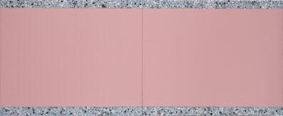 Mitsuo Miura, 'Memorias imaginadas.', 2017