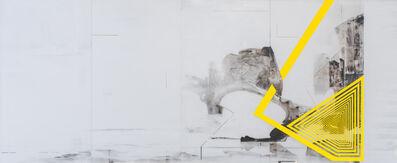 Andrew Roberts-Gray, 'Opulent', 2019