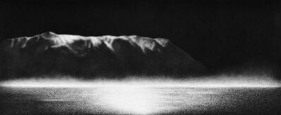 Lee Jaesam, 'Moonscape', 2016