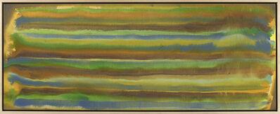 William Perehudoff, 'AC-78-P', 1978