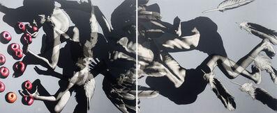 Sugiyo Dwiarso, 'Make Life', 2015