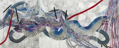 Alyse Rosner, 'Mirage', 2015