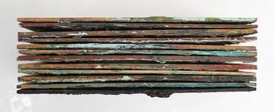 Teo Soriano, 'Untitled', 2000-2008
