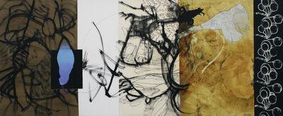 Nancy Boyd, 'Specimen 93'