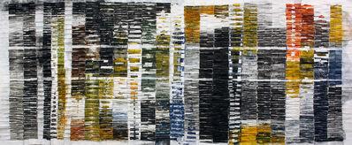 Sharmen Liao, 'Binary 07', 2019