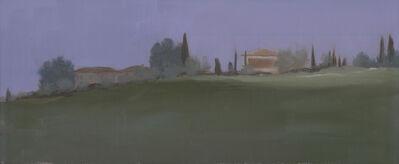 Judy Nimtz, 'Toscana Grigia', 2019