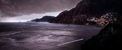 David Drebin, 'Amalfi Coast', 2008