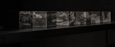 Gizem Akkoyunoğlu, 'Untitled', 2019-2020