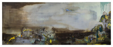 Rafael Bueno, 'Untitled', 2015
