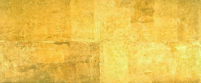 Zhao Zhao, 'Fragments(3/3)', 2015