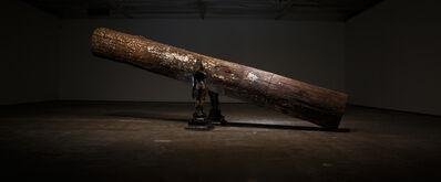 L.N. Tallur, 'Chromatophobia', 2010