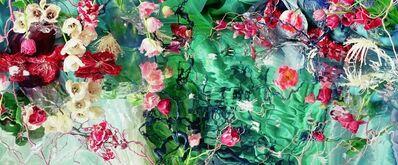 Margriet Smulders, 'Veel Liefgs', 2008