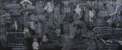 "Sutee Kunavichayanont, '""In the Name of Civilization""', 2016"