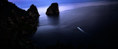 David Drebin, 'Capri Dreams', 2012