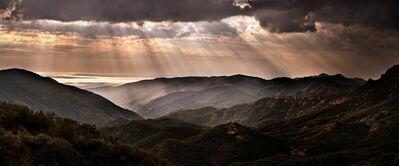 David Drebin, 'California Dreams', 2014