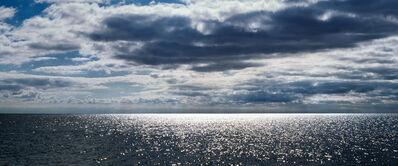 David Drebin, 'The End', 2008