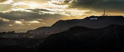 David Drebin, 'Hollywood Dreams', 2014