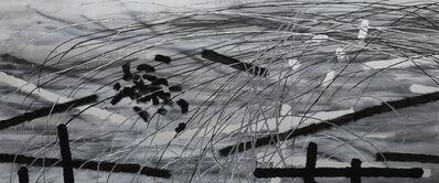 Hori Kosai, 'naked place-1', 2011