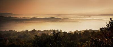 David Drebin, 'Tuscan Dreams', 2012