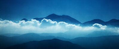 David Drebin, 'Heaven', 2012