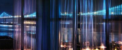 David Drebin, 'San Francisco Nights', 2014