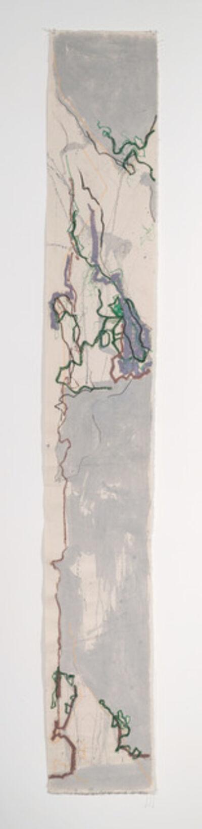 Angela Costanzo Paris, 'Tree Knowledge ', 2018