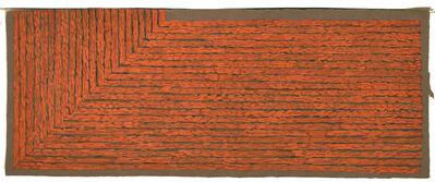 James Kuiper, 'Untitled', 1999