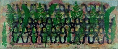 Philip Taaffe, 'Untitled', 2001