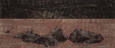 Robert Zandvliet, 'Elegie', 2015