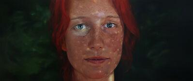 Harriet White, 'Mosaic', 2019