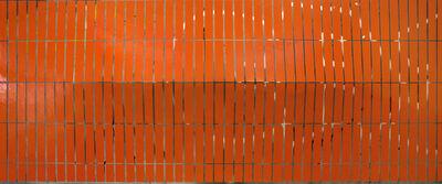 Daniel Weissbach, 'Stelle_10', 2011