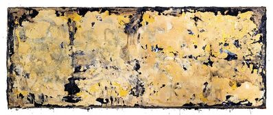 Wyatt Gallery, '50C:5-13-3', 2014