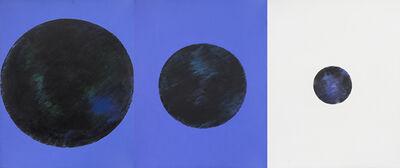 (H.N. Han), 'LMS', 1968