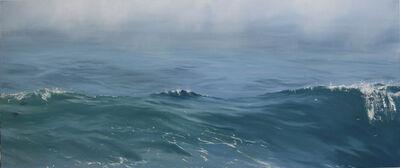 Annie Wildey, 'Swell', 2016